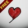 Vittle Free