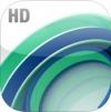 E-Bezpečí HD