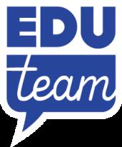 EDU team