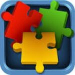 Jigsaw Box