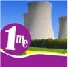 Miniencyklopedie – Jaderná energetika