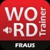 WordTrainer