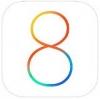 Uživatelská příručka pro iPad