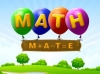 MathMate Addition& Subtraction