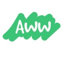 AWW – A Web Whiteboard