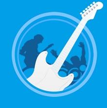 Virtuální hudební nástroje
