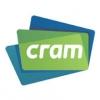 Flashcards with Cram.com