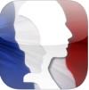 Mobilní Učitel – výuka francouzštiny