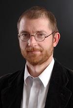 Mgr. David Bílek