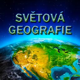 Světová Geografie