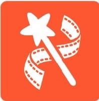VideoShow-Video Editor