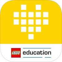LEGO® Education SPIKE ™ Prime