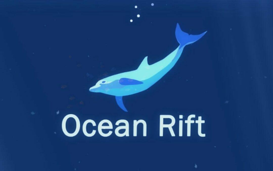 Ocean Rift
