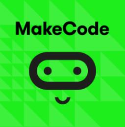 Micro:bit – MakeCode