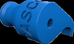 PASCO_Balonkový pohon pro otáčení senzoru rotace