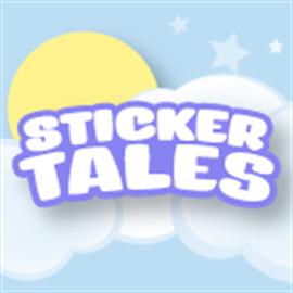 Sticker Tales