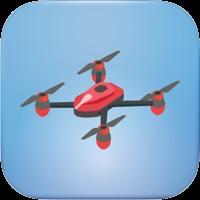 DronView ( beta verze )